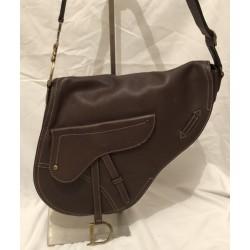 Christian Dior - Grand sac...