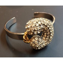 Christian Dior - Bracelet...