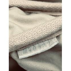 Louis Vuitton - Saumure édition limitée étiquette