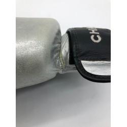 Gants de boxe Chanel vintage