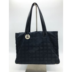 Sac Chanel d'occasion vintage
