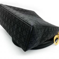 Sac Dior Lady Dior