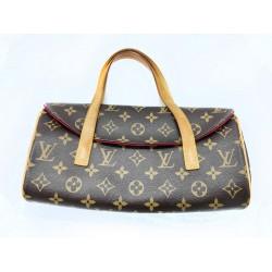 Pochette Louis Vuitton Sonatine