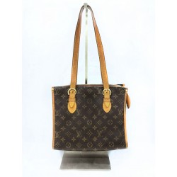 Sac Louis Vuitton Popincourt