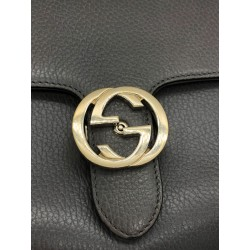 Sac Gucci Interlocking