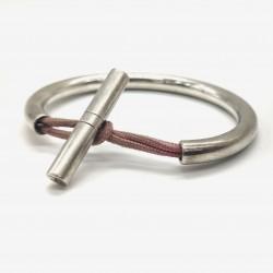 Hermès - Bracelet frégate