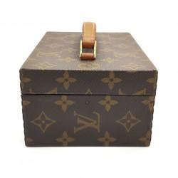 Louis Vuitton - Petite...