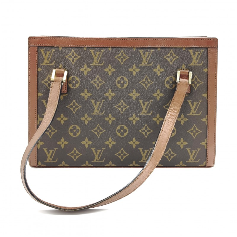 Sac Louis Vuitton Bavolet