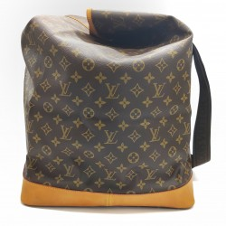 Sac Marin Louis Vuitton