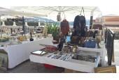 Sindy Luxe Vintage - Nice - Cours Saleya