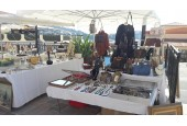 Sindy Luxe Vintage - Antibes