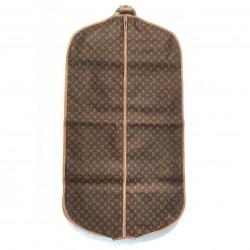 Porte habits Louis Vuitton