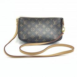 Louis Vuitton - Pochette