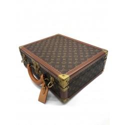 Petite valise Louis Vuitton - malle Louis Vuitton
