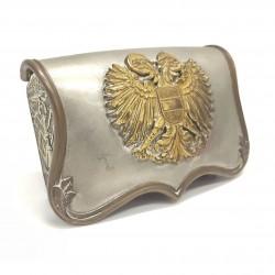 Giberne austro-hongrois XIXe siècle