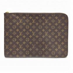Étui voyage Louis Vuitton