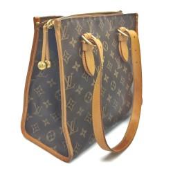 Sac Louis Vuitton vintage popincourt