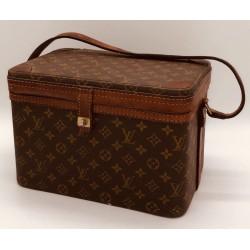 Louis Vuitton - Vanity vintage