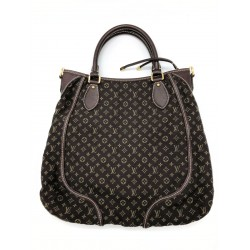 Sac Louis Vuitton vintage