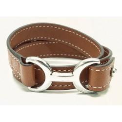 Hermès - Bracelet Pavane...