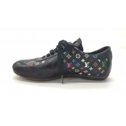 Louis Vuitton - Sneakers en...