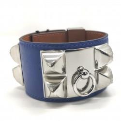 Hermès - Bracelet collier...