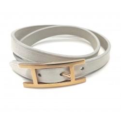Hermès - Bracelet Behapi...