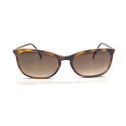 Chanel - lunettes de soleil
