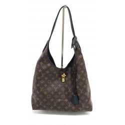 Louis Vuitton - Sac modèle...