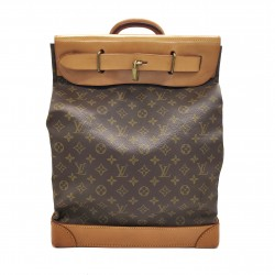 Louis Vuitton - Streamer