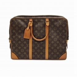 Pochette porte document Louis Vuitton