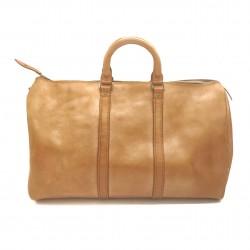 Louis Vuitton - Keepall 45...