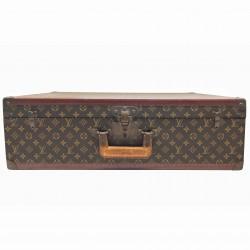 Grande malle Louis Vuitton vintage
